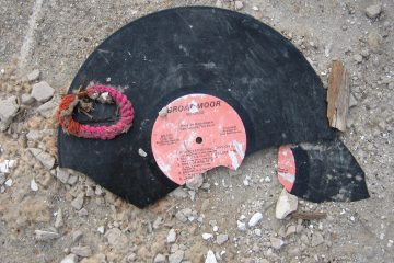 and-vinyly-dead-record