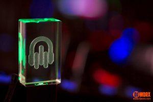 Denon DJ MCX8000 Serato DJ Engine Standalone controller review (3)