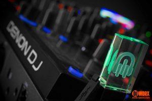 Denon DJ MCX8000 Serato DJ Engine Standalone controller review (2)