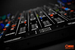 Denon DJ MCX8000 Serato DJ Engine Standalone controller review (14)