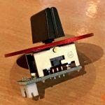 Numark PT01 Scratch portablist portable turntable review (12)