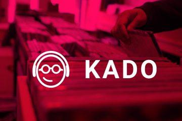 kado-cover