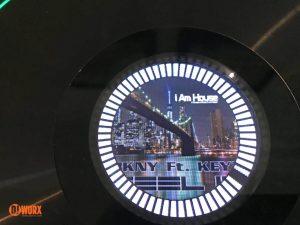 Denon DJ SC5000 prime media player NAMM 2017 (4)