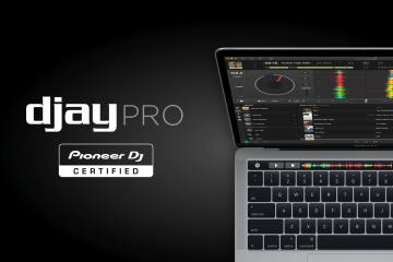 djay-pro-mac-update-2017