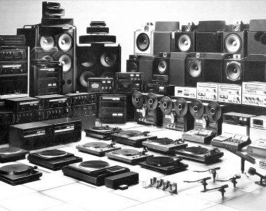 gearogs-com-old-dj-gear
