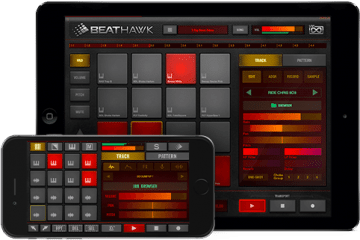 uvi-beathawk-2.0