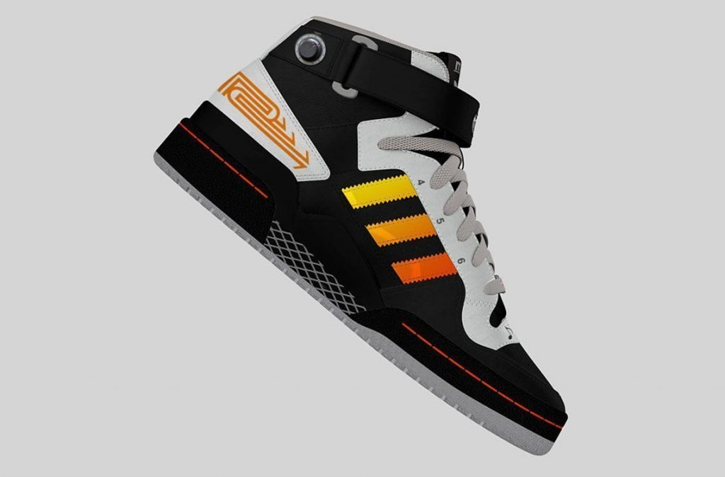adidas roland 808 sneaker trainer (3)