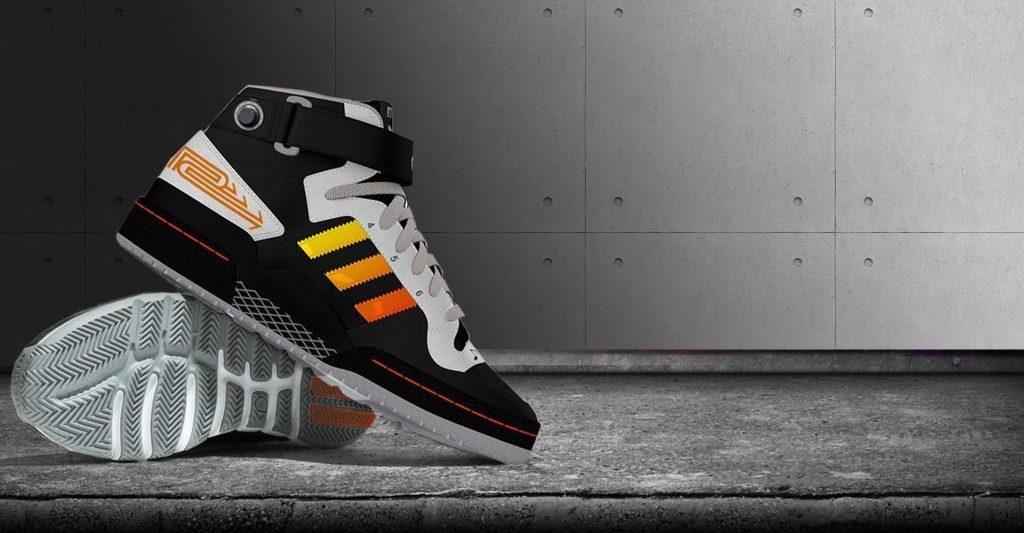 adidas roland 808 sneaker trainer (9)