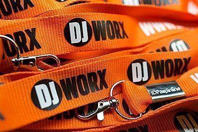 djworx dj gear news