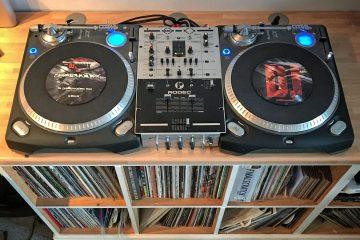 DJ Gear arkaei (1)