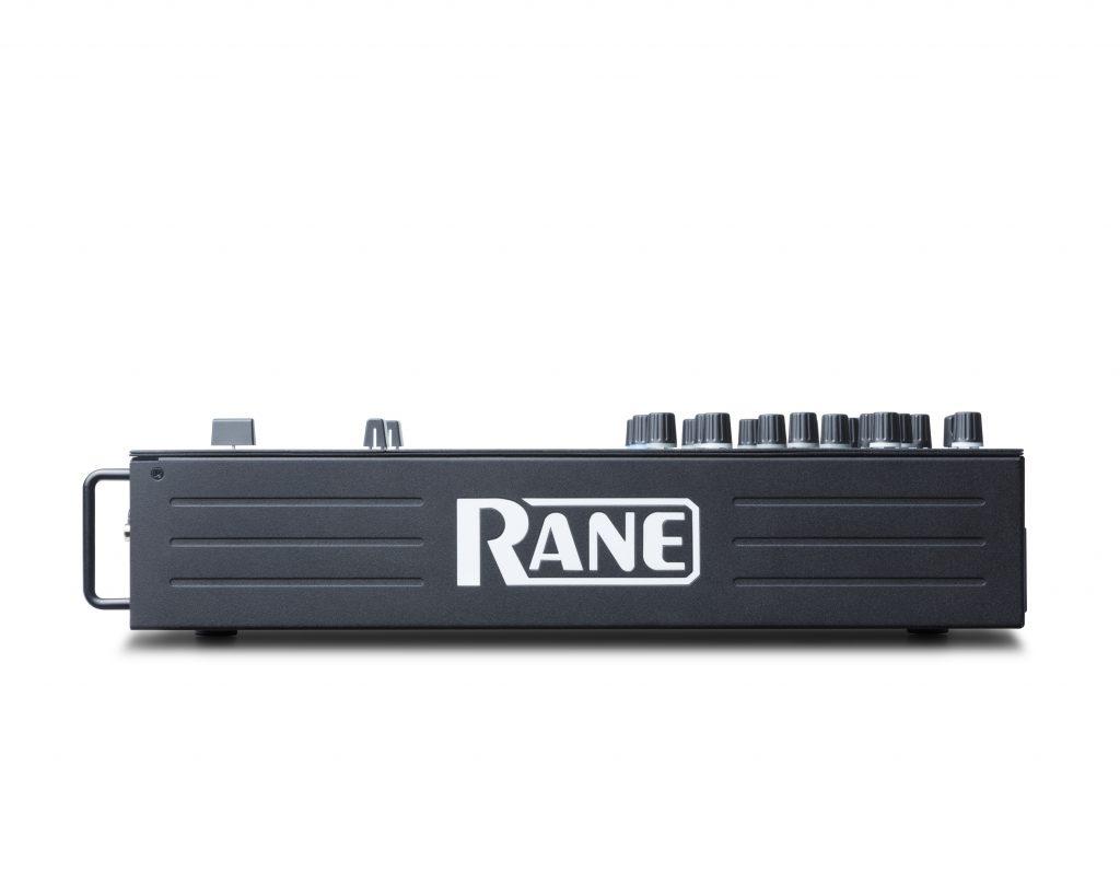 Rane Seventy Two Twelve Serato DJ mixer digital turntable controller MIDI (3)