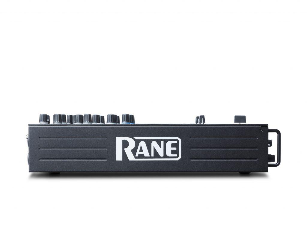 Rane Seventy Two Twelve Serato DJ mixer digital turntable controller MIDI (13)