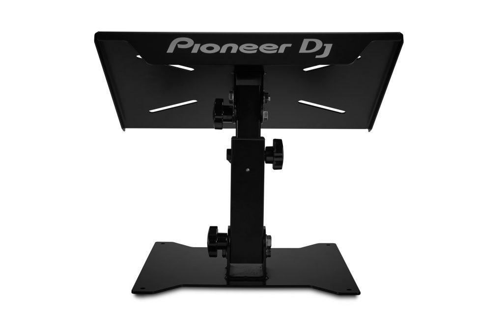 Opinion New Pioneer Dj Ddj Xp1 And Rekordbox 5 Djworx