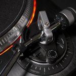 Denon DJ L12 Prime turntable review DJWORX (10)