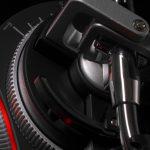 Denon DJ L12 Prime turntable review DJWORX (9)