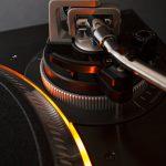 Denon DJ L12 Prime turntable review DJWORX (2)