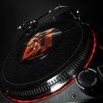 Denon DJ L12 Prime turntable review DJWORX (16)