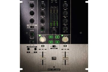 Reloop KUT scratch battle mixer innofader (1)