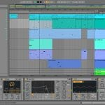 Ableton Live 10 released out now (10)