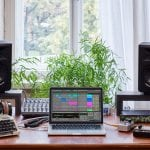 Ableton Live 10 released out now (8)