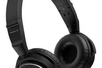 Pioneer HDJ-S7 headphones (6)