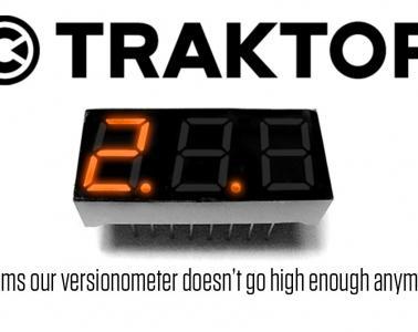 traktor 2.11.3.12