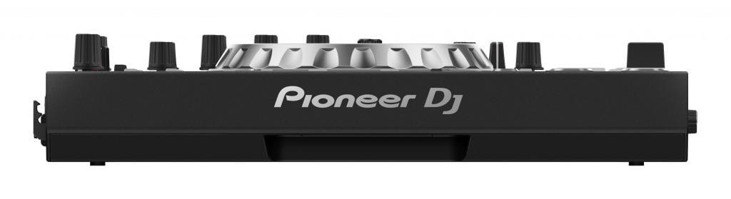 Pioneer DJ DDJ-SX3 Serato DJ Pro controller (4)