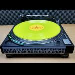 DJ Woody Grind Strip turntable scratch (3)