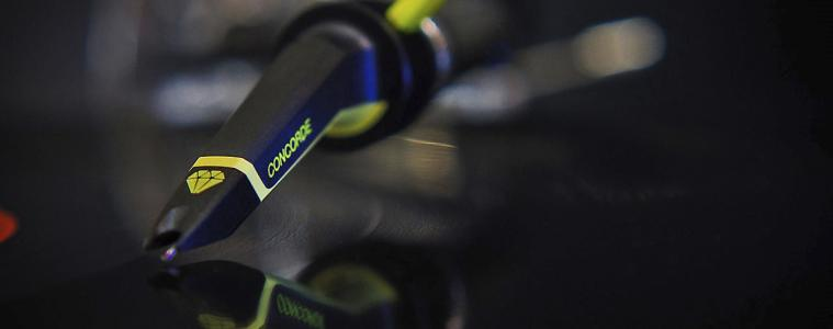 Ortofon Concorde MKII Mix Club DJ cartridge review (11)
