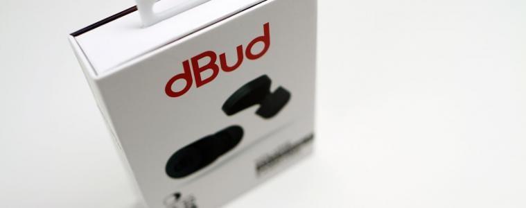 Dbud earplug review (1)