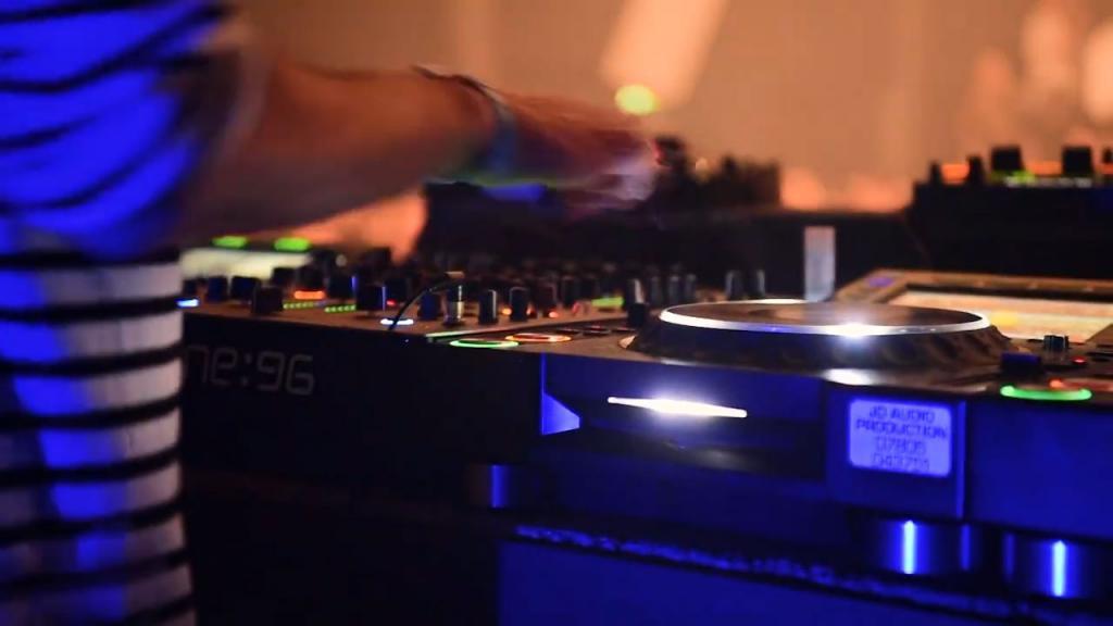 allen & heath xone:96 xone 96 techno mixer rumour (3)