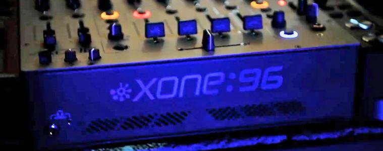 allen & heath xone:96 xone 96 techno mixer rumour (4)