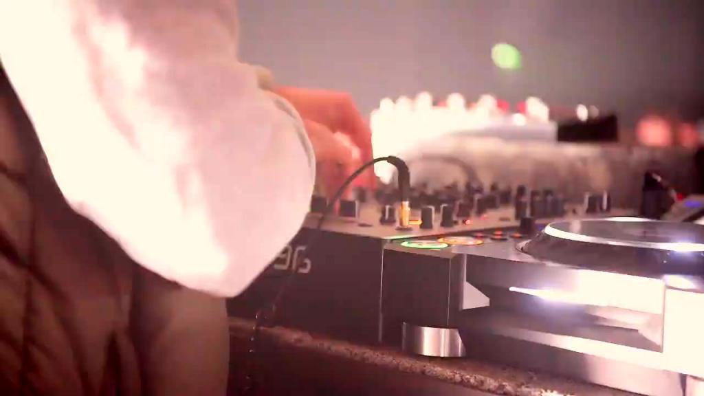 allen & heath xone:96 xone 96 techno mixer rumour (6)