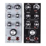 Mastersounds unleashes 4V mixers plus FX unit and more 18