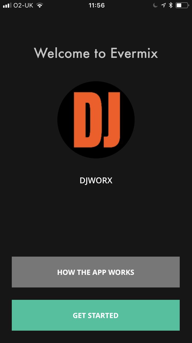 REVIEW: Evermix MixBox 2 iOS recorder 3