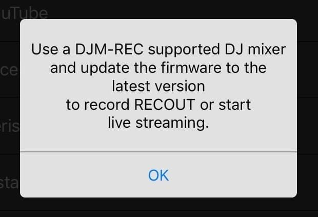 Pioneer DJ DJM-REC app iOS (4)