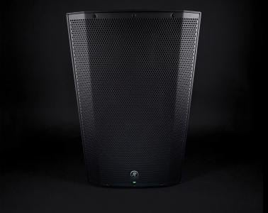 Mackie Thump 15BST bluetooth PA loudspeaker review (1)