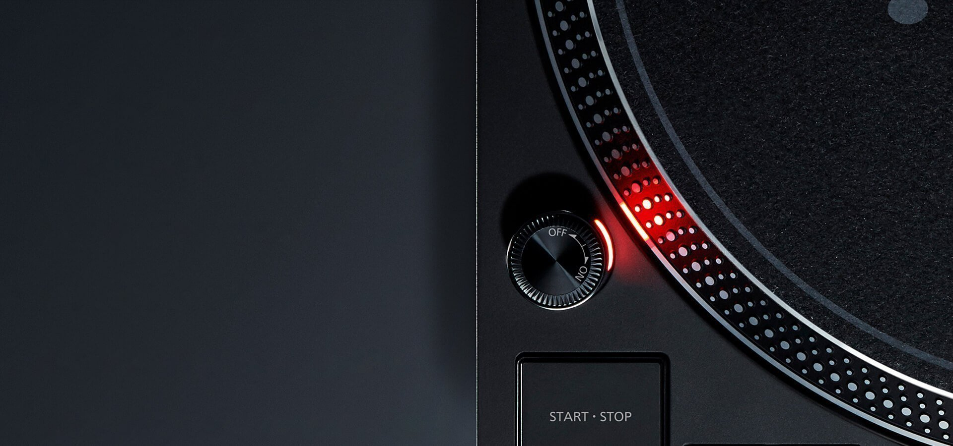 NAILED IT: Here's the official word on the Technics SL-1210