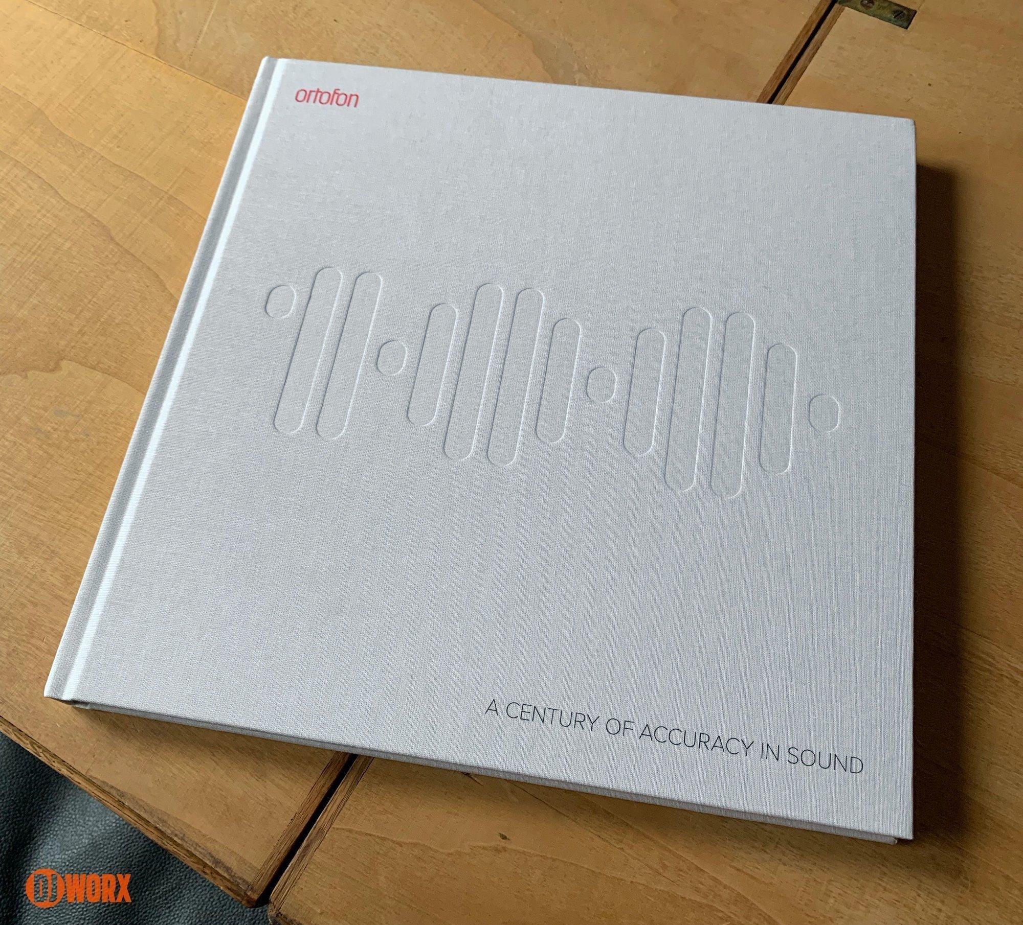 ortofon 100 years book century (8)