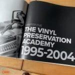 ortofon 100 years book century (3)