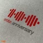 ortofon 100 years book century (1)