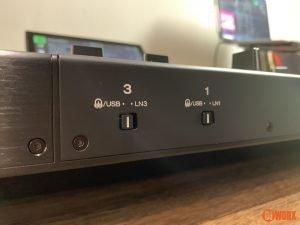Denon DJ Prime 4 standalone system controller DJWORX (11)