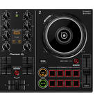 Pioneer DD-200 wireless bluetooth controller weds Spotify djay edjing (24)