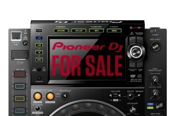 ANALYSIS: The sale of Pioneer DJ and what it means, and doesn't mean 4