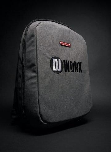 Orbit Concepts Jetpack Slim DJ day bag (8)