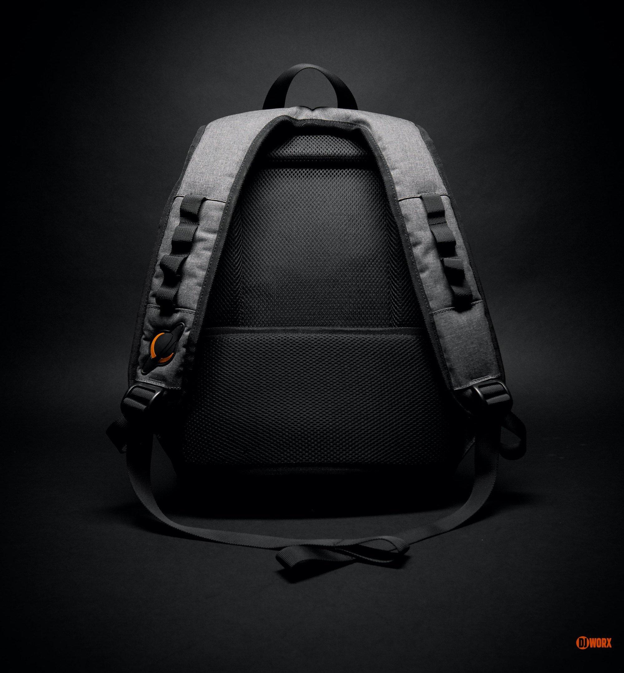 Orbit Concepts Jetpack Slim DJ day bag (11)
