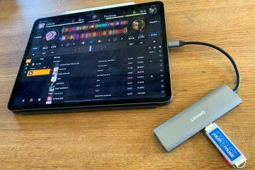 djay for iOS 3.2 apple USB drives (3)