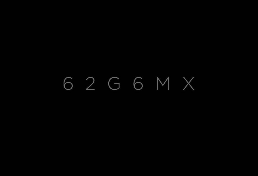 Denon DJ NAMM 2020 teaser 62g6mx