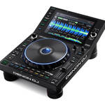 Denon DJ turnt up to 11 — the SC6000, SC6000M, and X1850 Prime 5