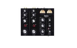 Mastersounds Radius 2 Radius 4 V3 rotary mixer (1)